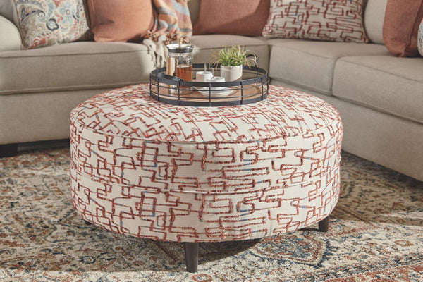 Amici - Ashley Furniture