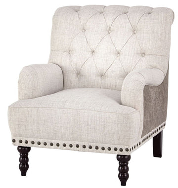 Tartonelle Accent Chair - Ashley Furniture