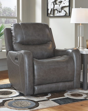 Galahad - Ashley Furniture