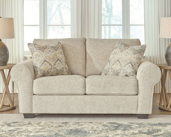 Haisley - Ashley Furniture