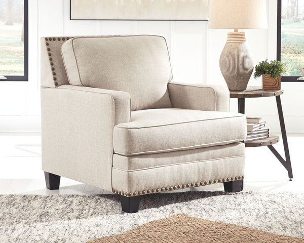 Claredon - Ashley Furniture