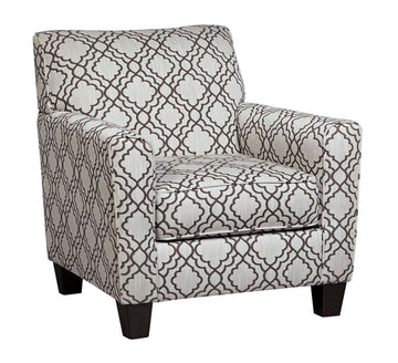 Farouh Accent Chair - Ashley Furniture