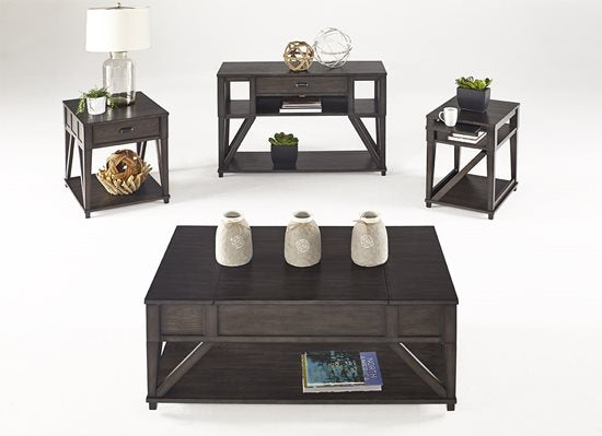 T425 Consort Accent Tables (4885893644426)
