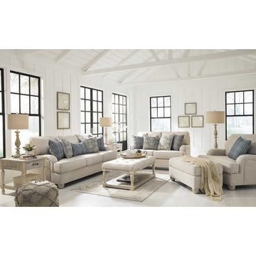 Traemore Sofa Living Room
