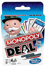 Load image into Gallery viewer, Monopoly: Deal
