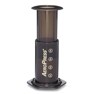 Coffee Brewer - Aeropress