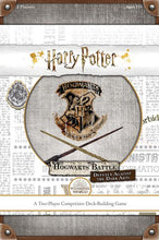 Load image into Gallery viewer, Harry Potter Hogwarts Battle: Defense Against the Dark Arts