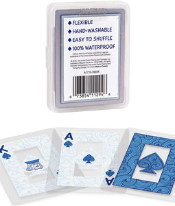 Playing Cards - Waterproof (Hoyle)