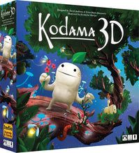 Load image into Gallery viewer, Kodama 3D