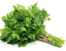Parsley Continental