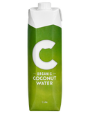 Coconut water | 1 Litre
