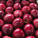 Apple Red Delicious