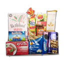 Grocery Value Pack (Pack 3)