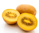 Kiwifruit Gold