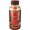 Oak Mini Shake | 8 Pack