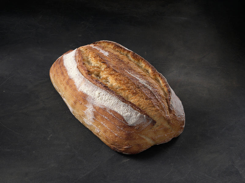 White Sourdough (Jumbo)