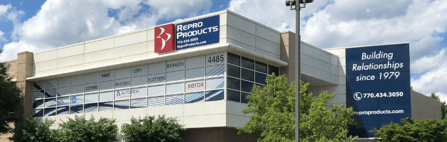 Repro Products Headquarters Graphic JPEG