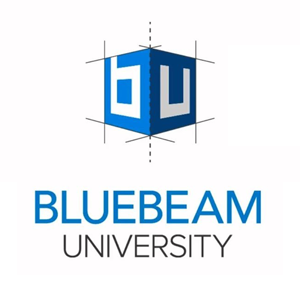 Bluebeam University 2018/2020 Basics (English)