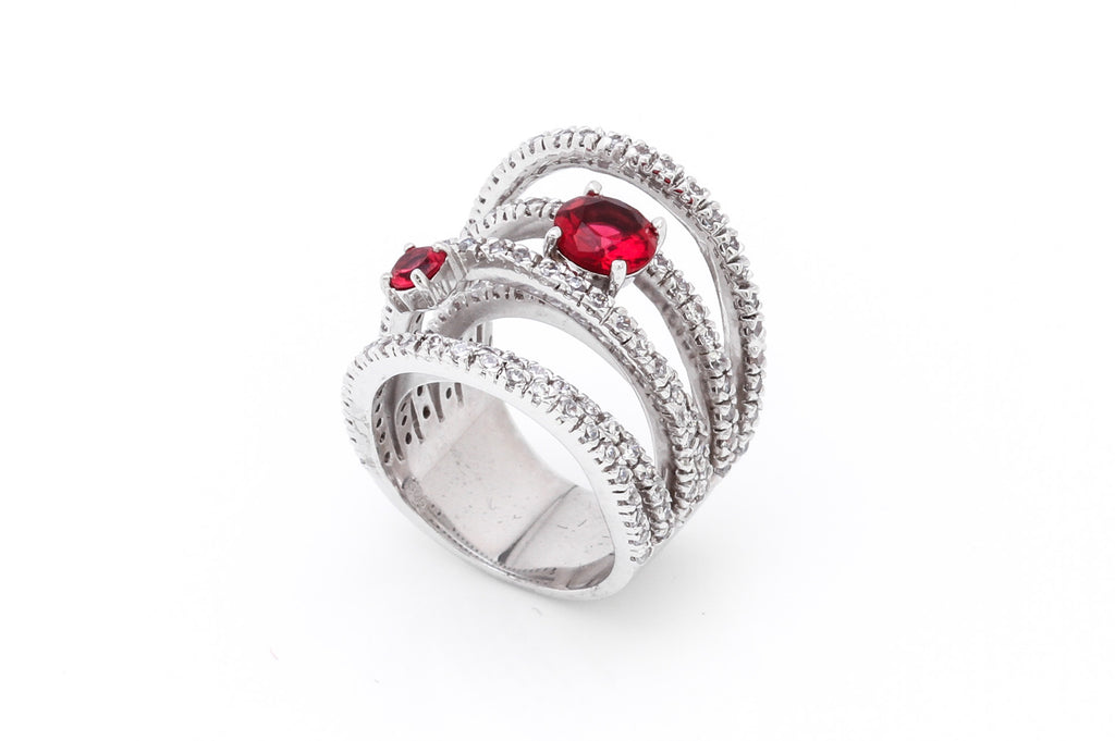 11CT2406 Ruby
