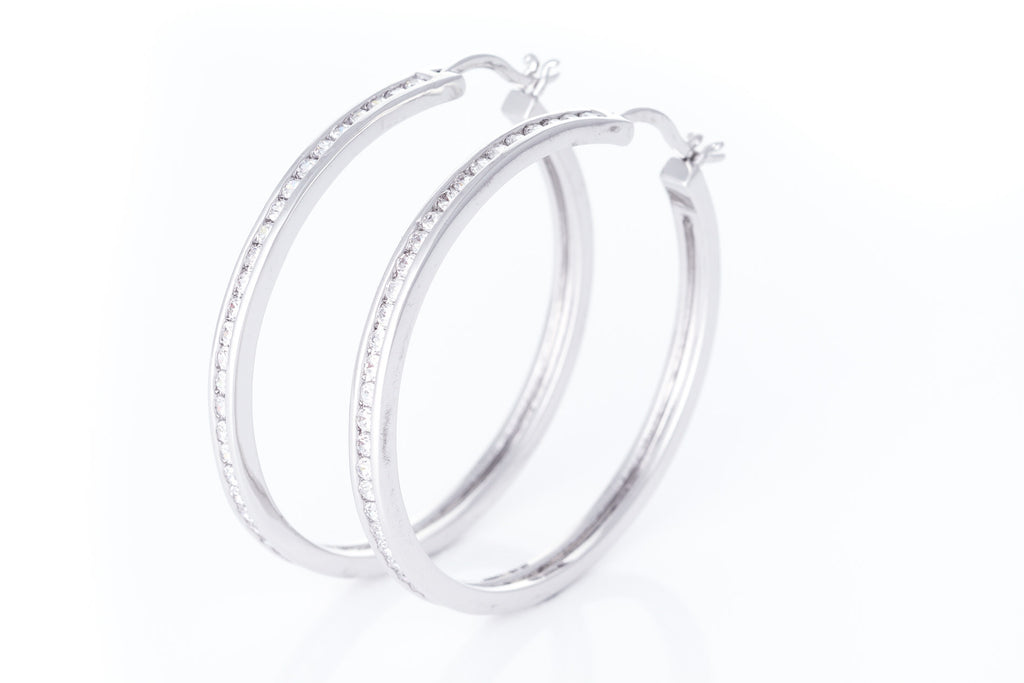 21CT1848 Rhodium