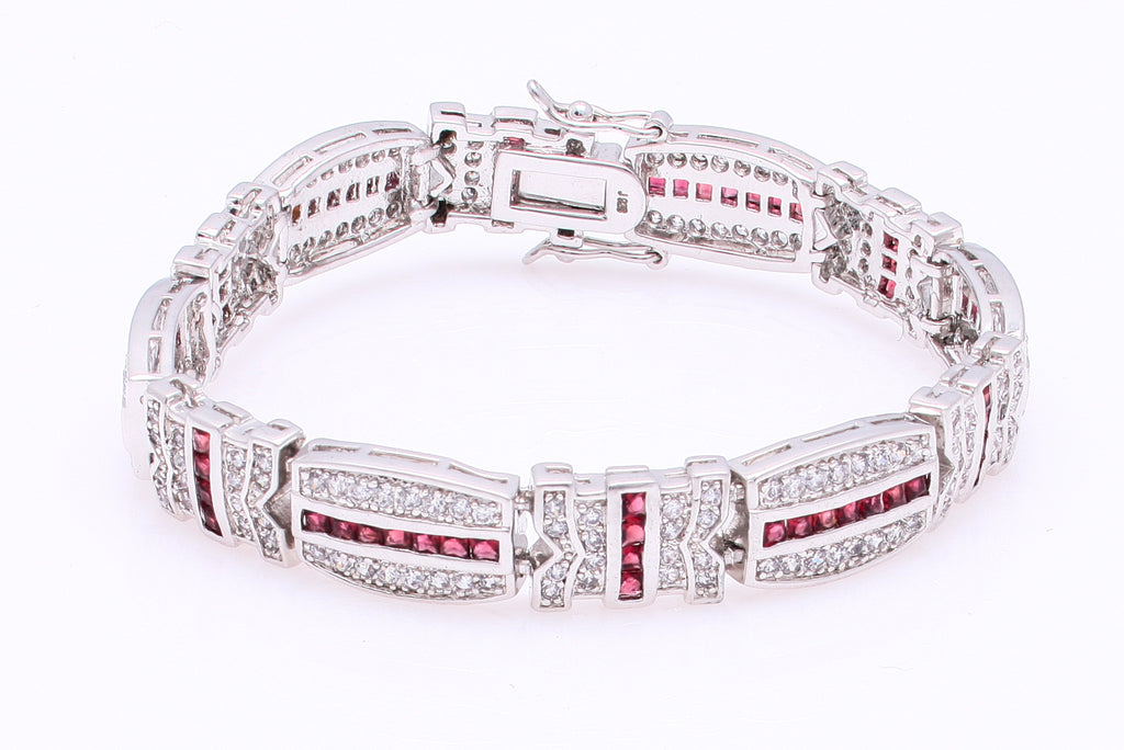 31CT1667 Ruby