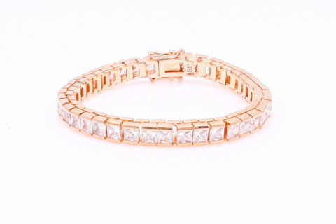 31DC1672 Rose Gold
