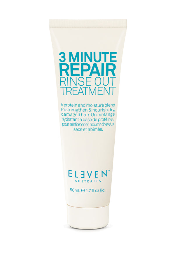 3 Minute Repair Rinse Out Treatment 50 ml