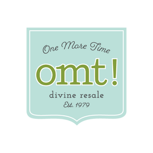 Shop OMT Divine Resale in Lincoln, NE