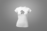 Black Lives Matter T-Shirt - Hot Lab Tees