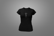 Faith T-Shirt - Hot Lab Tees
