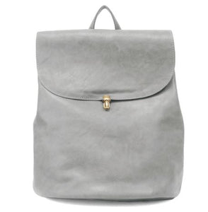 Joy Susan - Colette Backpack