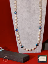 Load image into Gallery viewer, Grade A NC Mallorca Pearls (Sold Out)