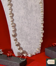 Load image into Gallery viewer, Grade D NC  Satin Beads