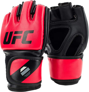 UFC Gloves Contender MMA 5oz L/XL