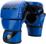 Gloves Sparring Contender MMA 8oz S/M