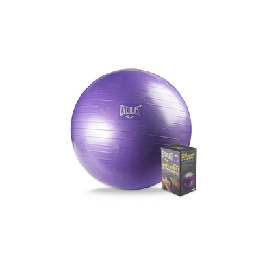 Gym Ball EverLast / 65 cm