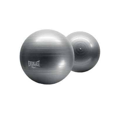 Gym Ball EverLast / 75 cm