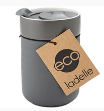 Load image into Gallery viewer, Ladelle Eco Brew Travel Mugs