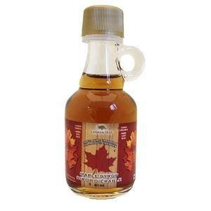 100% CANADA TRUE MAPLE SYRUP - Lemon And Lavender Toronto