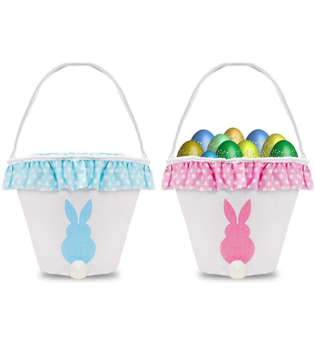 Easter Basket - 19.99 each - Lemon And Lavender Toronto