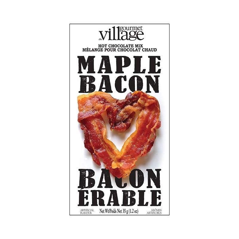 Maple Bacon - Pack of 2 - Lemon And Lavender Toronto