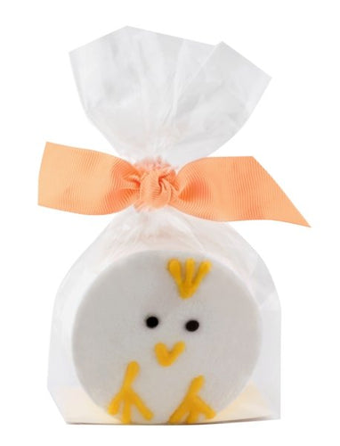 Marshmallow Chick Bag (3Pcs)🐥 - Lemon And Lavender Toronto