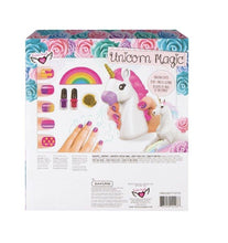 Load image into Gallery viewer, Unicorn Magic Nail Dryer Set - Lemon And Lavender Toronto