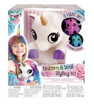 Load image into Gallery viewer, Unicorn & You Styling Kit - Lemon And Lavender Toronto