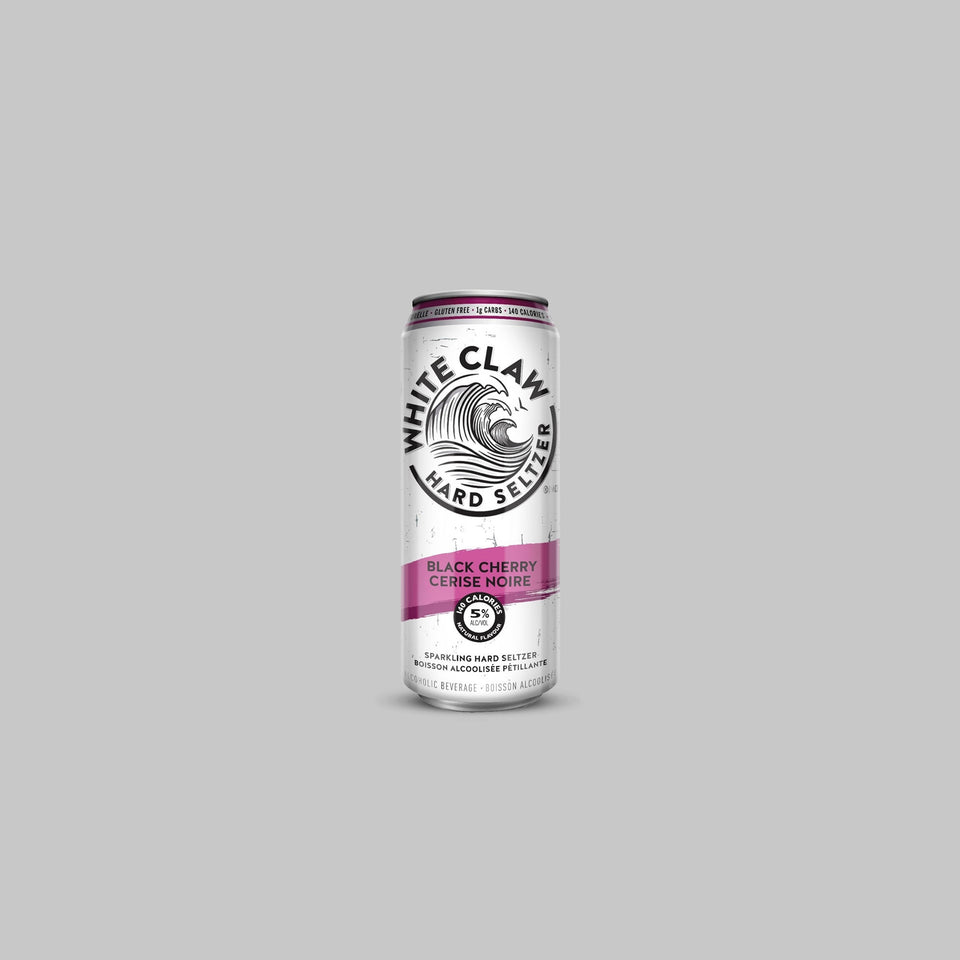 White Claw - Donnelly Group Quick Liquor
