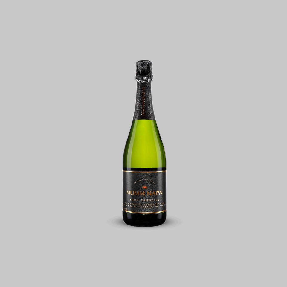 Mumm Napa Brut Sparkling - Donnelly Group Quick Liquor