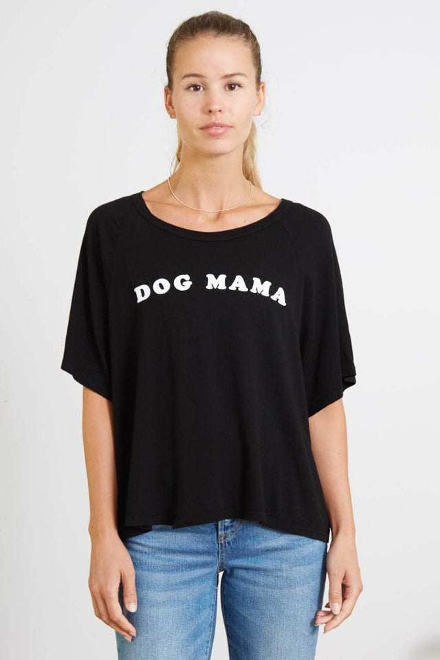 DOG MAMA - The Betsy