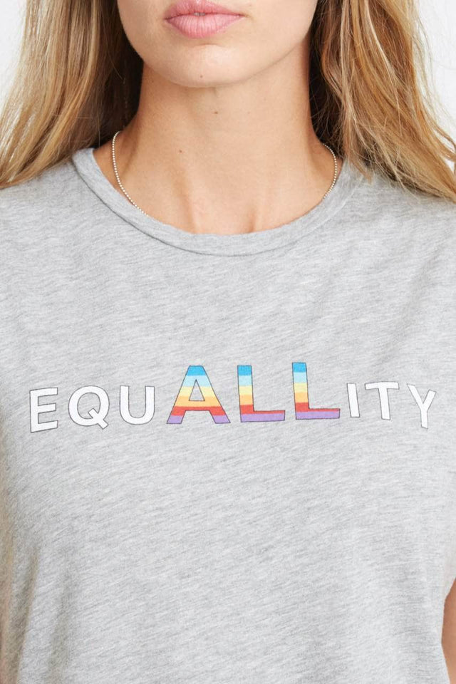 equALLity - The Lili Crop
