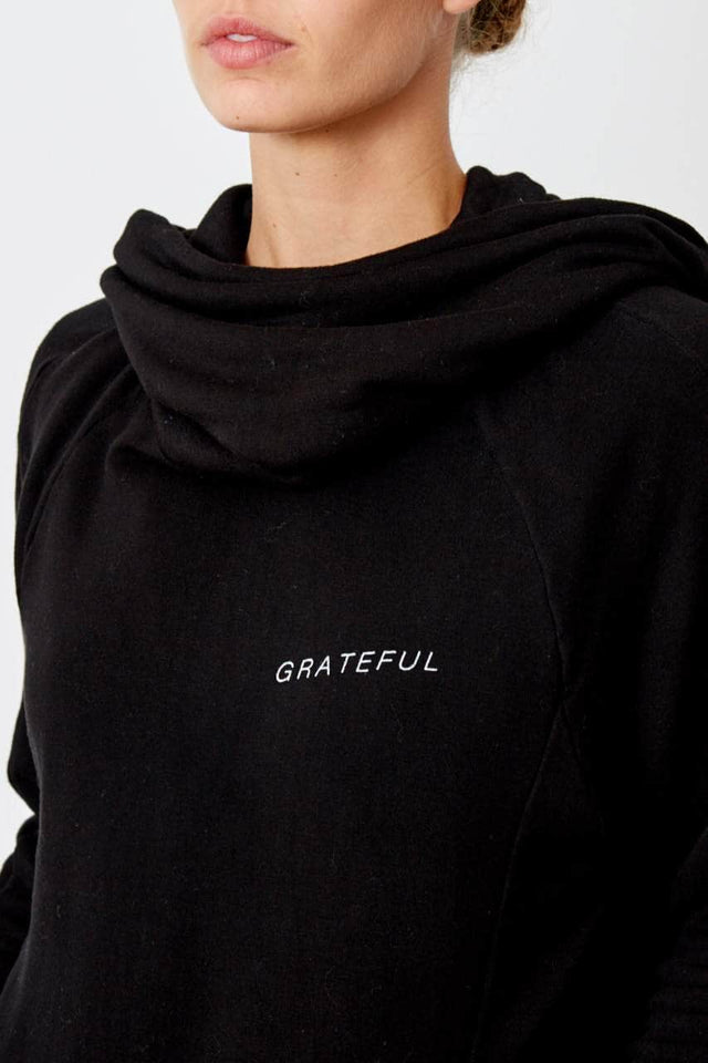 GRATEFUL - The Dylan