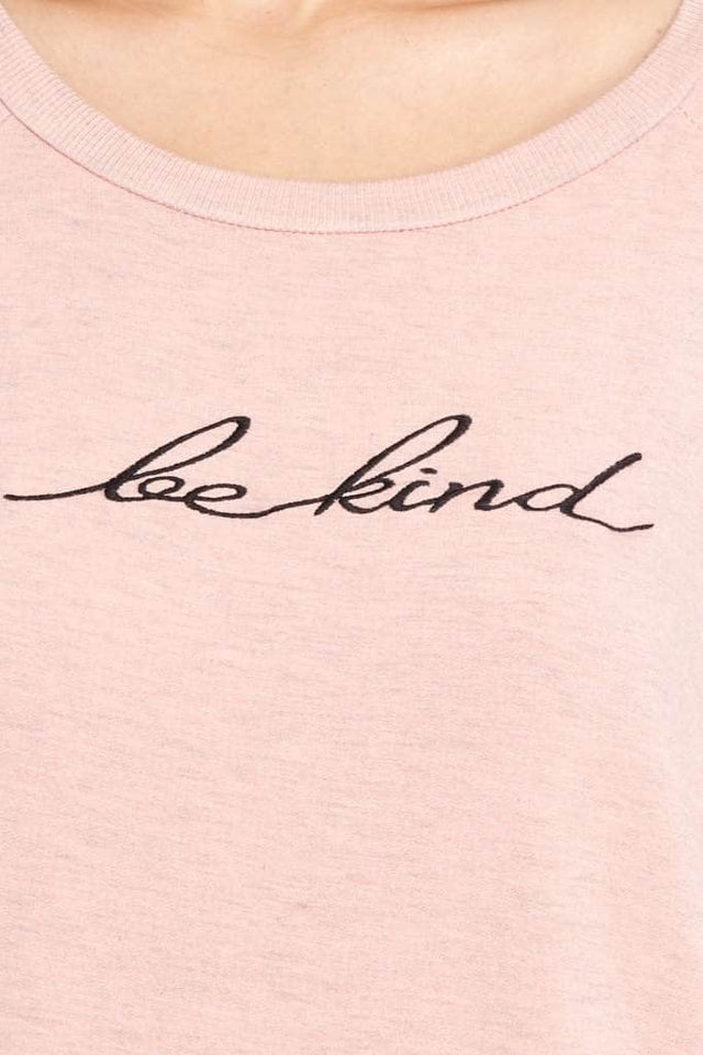 BE KIND - The Chelsea